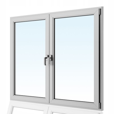 Окно ??? окна ??? ??? поворотно-Откидная ??????????