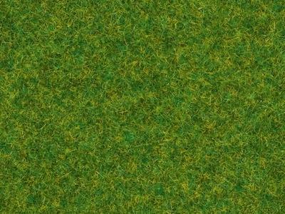 Трава Подсыпка ГАЗОН декоративный макетирования NOCH 08214
