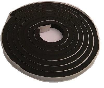 лента bentonitowa 20 /25 кол-во в упак. 5 mb