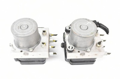 BOMBA ABS N249437A0B FIAT 124 SPIDER MX5 ND 16-