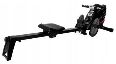 Rower, magnetické, počítačové, skladanie LAGO