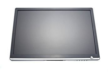 Biurowy Markowy Monitor LCD 19'' BP - Cena outlet