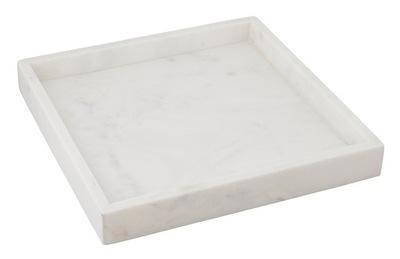 ЛОТОК кухонная ПЛИТОЧНЫЙ белая XL