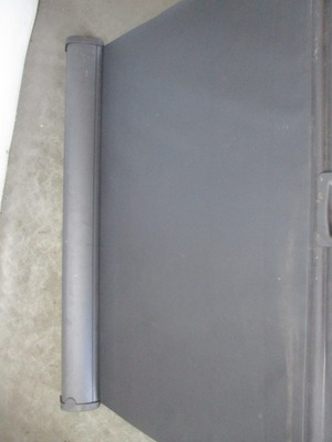 ШТОРКА БАГАЖНИКА MERCEDES W211 A2118600075