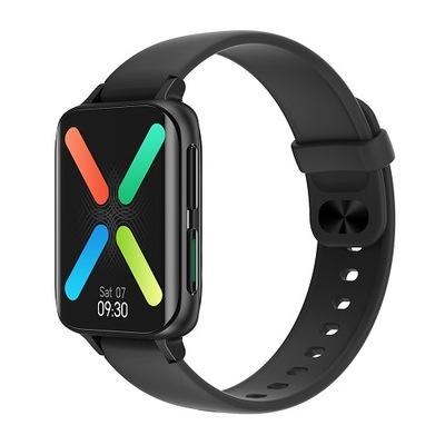 Nowoczesny Smartwatch Wielofunkcyjny SMARTONE