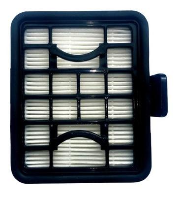 Filter fałdowany vysávač BOSCH GAS 18V-1