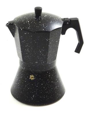 Кофеварка ??? Кофе Индукция 6 F 1584
