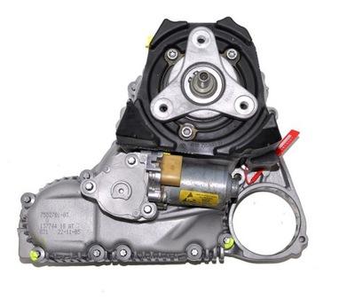 ATC300 Редуктор Передний Полный привод 4x4 BMW 3 5