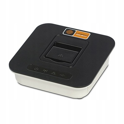 ROUTER UPC TOYA VECTRA D105 Kablówka 3G WiFi LAN