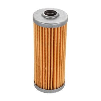 Filtr paliwa Donaldson P502166