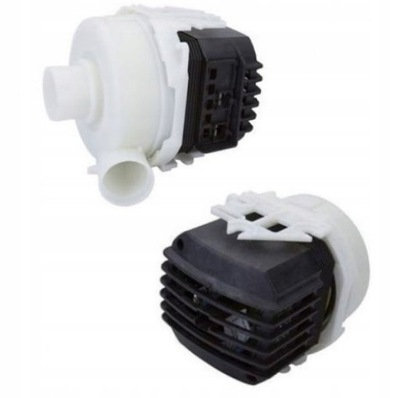 Pompa myjąca turbina zmywarki BEKO 45W
