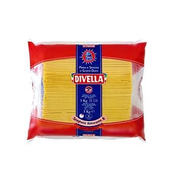 Спагетти Divella 5кг