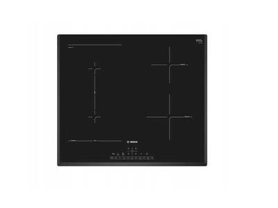 плита индукционная Bosch PVS651FC5E