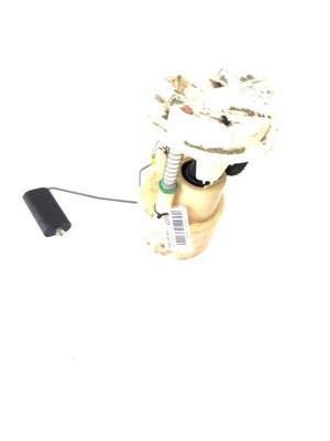 BOMBA COMBUSTIBLES MARWAL RENAULT CLIO II 0974-065-9902