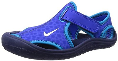 Buty Nike Sunray Protect r. 28-17cm