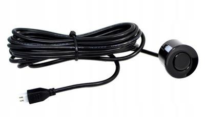 Реверсивные парковочные датчики SENSO SE-068 64 Colours
