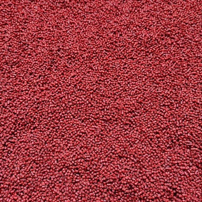 Pellet Coppens Red Halibut & Krill 2mm 1kg