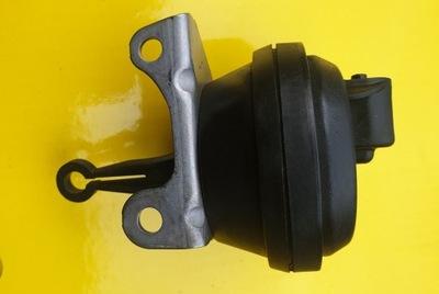 Груша клапана системы рециркуляции ОГ VW 1,6 2,0 TDI Гарантия 1 Год