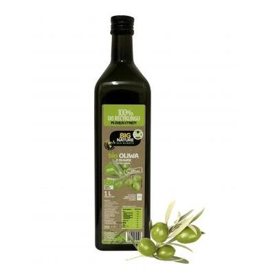 экологическая instagram масло оливковое 1л ??? Качество премиум