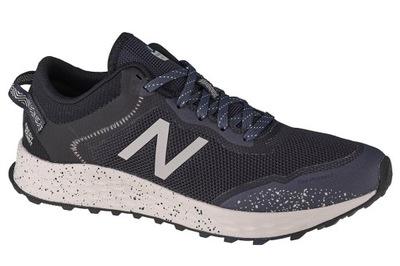 męskie buty do biegania New Balance MTARISCK 44