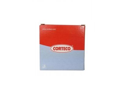 COMPACTADOR DE EJE CORTECO 12001917B
