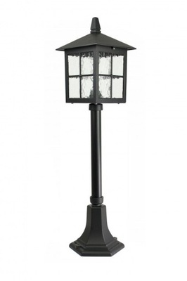 poschodí lampa garden Benátky 5002/3 K/KW Výška