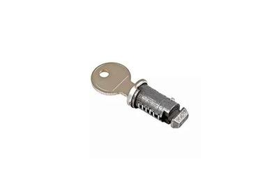 Wkładka zamkowa THULE z kluczykiem