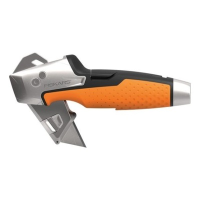 FISKARS Nôž maľovanie CarbonMax nôž 1027225