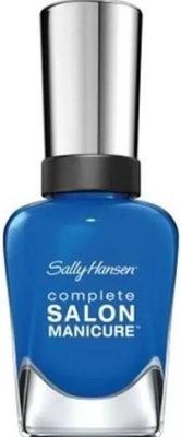 Sally Hansen Complete Salon Lakier 523/684 New Sue