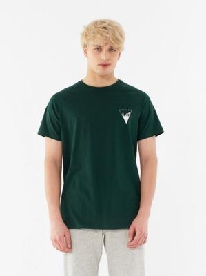 Koszulka T-shirt OUTHORN TSM642 L21