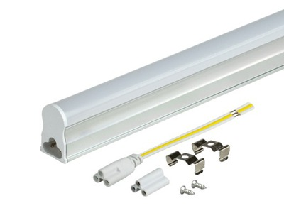 Świetlówka LED liniowa T5 150cm ciepła 3000K 20W