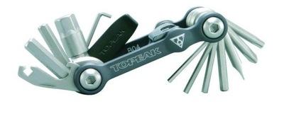 Klucz Topeak MINI 18+