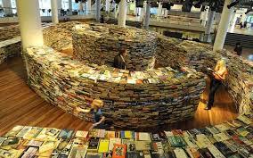Książki na wagę hurt książek Zestaw 25kg paczka
