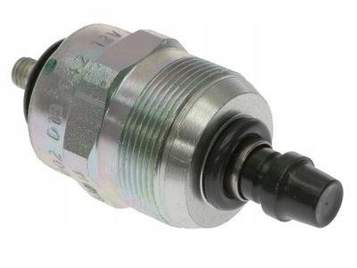 Elektromagnes BOSCH F 002 D13 642