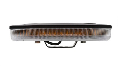Лампа вспышка луч петух LED R10