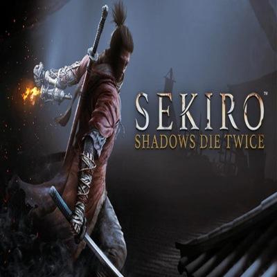 SEKIRO SHADOWS DIE TWICE GOTY STEAM NOWA GRA PC PL