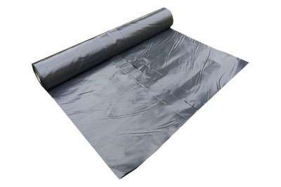 крепкая пленка водоем Водные ПРУД БАССЕЙН 6x6m черная