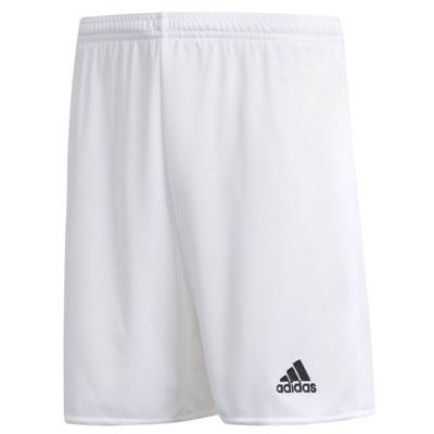 Spodenki adidas Parma 16 Short Jr AC5256 164 cm