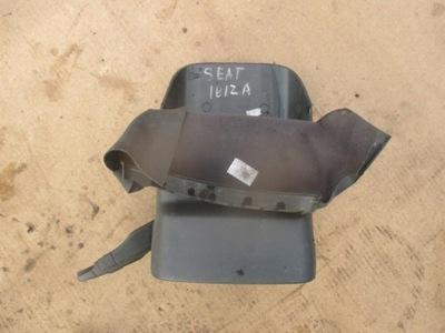 PROTECCIÓN ALTAVOCES VOLANTE CONTROL REMOTO SEAT IBIZA 11R