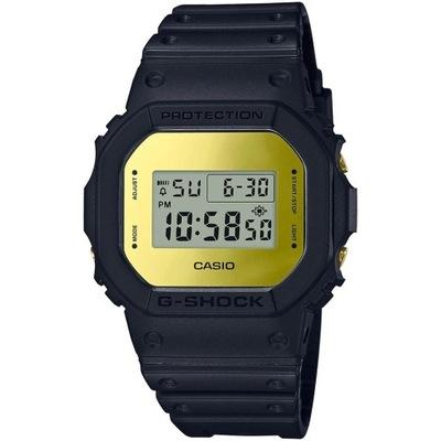 Zegarek CASIO G-Shock DW-5600BBMB-1ER