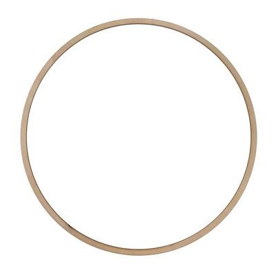 ?????????? кольца кольцо ??? ловец снов - 42 см