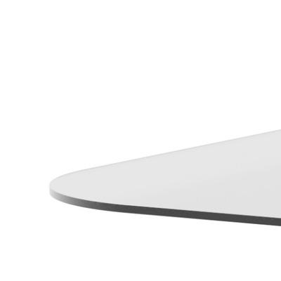 Бесцветный ПЛЕКСИГЛАС 1 ,10 мм ?? размер плекслиглас оргстекла