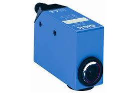 CS81-P3612 1028225 датчик цвета SICK