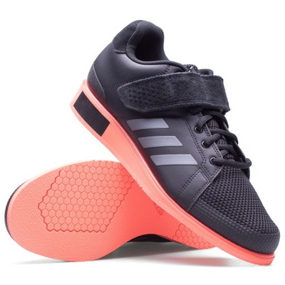 Adidas buty Power Perfect 3 DA9882 48 23