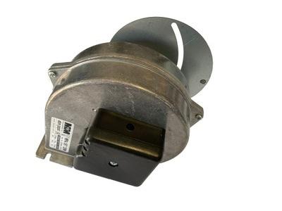 dúchadlo ventilátora WPA097 clona 35W