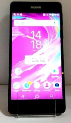 SONY XPERIA E5 F3311 LTE 1,5GB/16GB