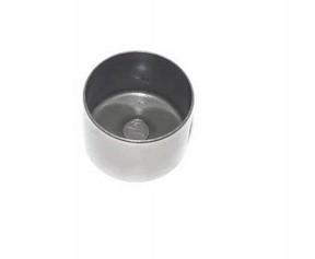 Szklanka popychacza ZAWORU HONDA CRF 250 R X 07-14