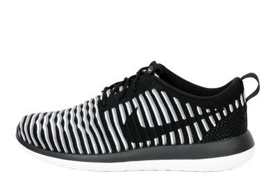 Buty Nike Roshe Two Niska cena na Allegro.pl