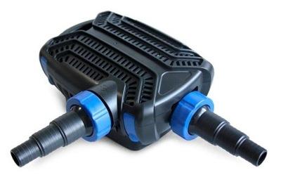 Sunsun CTF-12000 100W 12000l/h 6,5m Pompa do Oczka