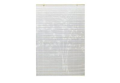 Жалюзи оконные - Bamboo [3306043]